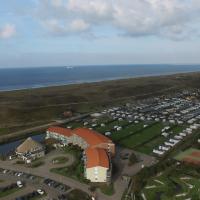 strandslag-appartementen-julianadorp (002)